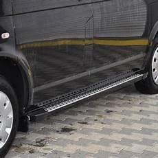 vw t6 länge volkswagen transporter t6 treeplanken lengte 2 wb3400