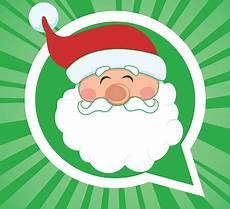 merry christmas facebook status 2019 christmas whatsapp status merry christmas images
