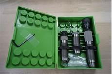 jeux de precision 37994 jeu d outils redding type s match collet cat i armeca vpc