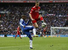 live match chelsea vs liverpool