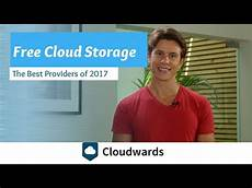 best cloud storage free free cloud storage 2018 top 5 providers with up to 100gb