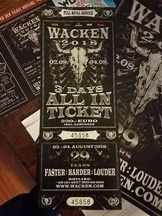 wacken 2019 tickets 30 best r wacken images on pholder even the grocery