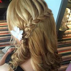 26 awesome braided hairstyle for girls design trends