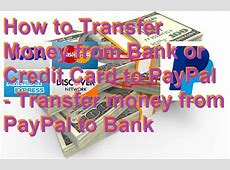 ways to send money instantly