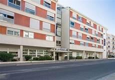 Ehpad Residence Retraite La Pergola 224 Bourg En Bresse