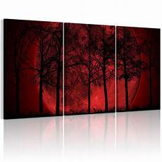 paintings for home decor hd canvas prints home decor wall painting picture