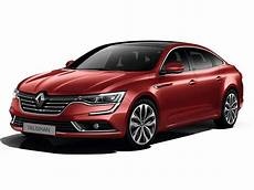 2018 Renault Talisman Prices In Uae Gulf Specs Reviews