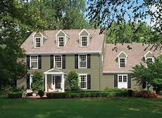 find your color house paint exterior exterior paint colors for house benjamin exterior