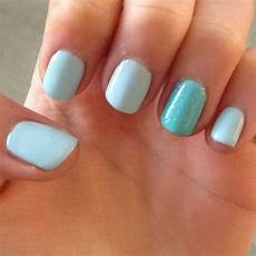 91 popular bright summer nail color designs 2019 koees blog