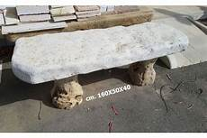 panchine in muratura panchine in pietra naturale cioffi pietre di trani