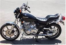 kawasaki ltd 440 where can you buy a 1980 kawasaki 440 quora