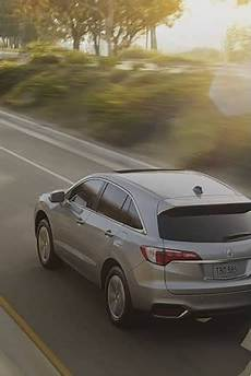 mike hale acura new and pre owned car dealership in murray ut