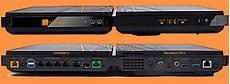 Orange Livebox Ftth 100 Fibre Et Wi Fi Sur M 233 Tropole