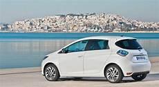 20 renault zoe evs added to co wheels fleet autoloud