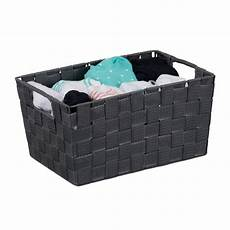 aufbewahrungskorb bad aufbewahrungskorb aufbewahrungsbox bad organizer