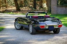 jaguar type e v12 jaguar e type v12 roadster 1971 welcome to classicargarage