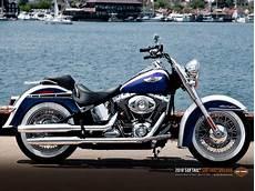 Harley Davidson Brasil