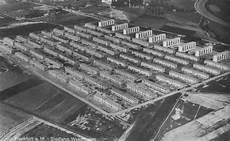 ernst may siedlung ernst may siedlung westhausen frankfurt 1929 31