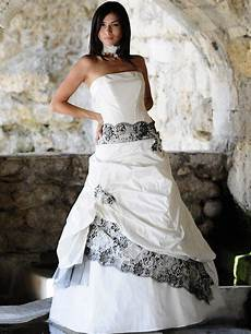 robes de mariage robes de soir 233 e et d 233 coration la robe de