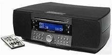 radio mit cd spieler creative bringt radio lautsprecherkombi mit mp3 cd spieler