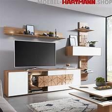 hartmann caya wohnw 228 nde moebel hartmann shop