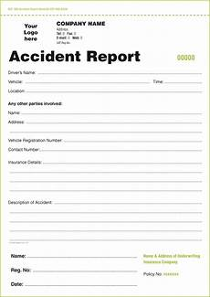accident investigation forms templates templates resume exles q9jd19kaqd