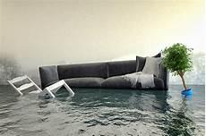 Wohnung Unter Wasser - how do i if my house has water damage