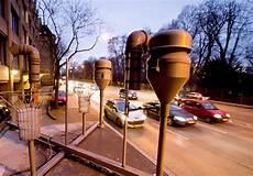 benziner verursachen mehr feinstaub als diesel so viele diesel wie noch nie fahren in deutschland ingenieur de