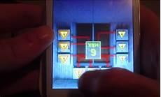 gioco 100 porte soluzioni soluzioni 100 doors 2013 walkthrough trucchi e soluzioni