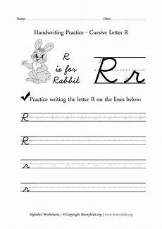 cursive writing worksheets for beginners 22091 12 best biologie images on free phonics worksheets activity sheets for and