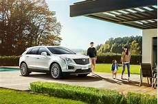 2020 cadillac xt5 refresh unveiled in china self drive