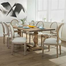 Dining Room Tables For Sale by Bordeaux Dining Table Dining Room Tables For Sale