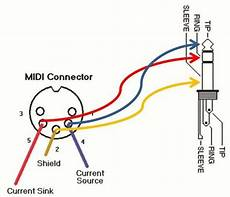 3 Pin 3 5mm Wiring Diagram wiring diagram for 3 5 mm stereo wiring diagram and