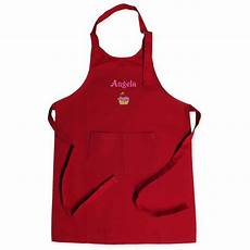 tablier de cuisine homme personnalisé tablier enfant personnalis 233 avec pr 233 nom amikado