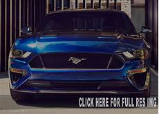 ford gt 2020 price 2020 ford mustang gt release date and prices 2019 auto suv