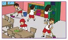 Media Pembelajaran Untuk Anak Kelas 2 Sd Materi Pkn Kelas