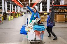 adding multimedia ikea opens new and updated seattle area