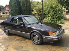 1990 saab 900i turbo classic car auctions 1990 1989 saab 900 classic turbo convertible for sale car and classic
