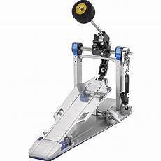 yamaha foot pedal yamaha fp9d single foot direct drive kick pedal for drums fp 9d