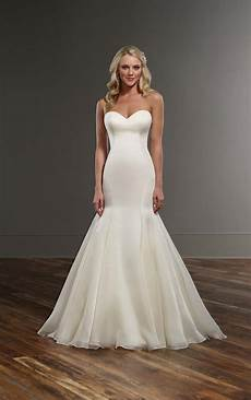 modern wedding gowns wedding dresses modern wedding dress martina liana
