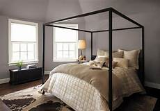 behr color of the year in the moment behr colors contemporary bedroom bedroom paint colors