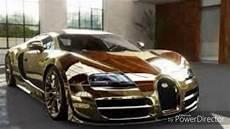 teuerstes auto der welt top 10 die teuersten autos der welt