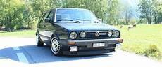 Golf 2 17 Zoll - vw golf 2 gtp wheels 020 silber 17 zoll