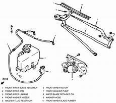repair anti lock braking 1997 suzuki esteem navigation system repairing the linkage on a 1990 suzuki sidekick transfer case maxresdefault jpg