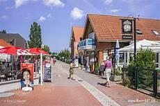 Cingplatz Timmendorfer Strand - timmendorf auf der insel poel meerart