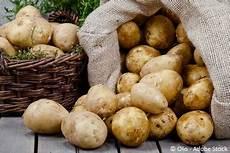 kohlenhydrate in kartoffeln tabelle und gesundheitliche