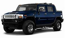 how does cars work 2007 hummer h2 auto manual amazon com 2007 hummer h2 reviews images and specs vehicles