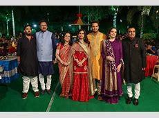 aishwarya rai bachchan instagram