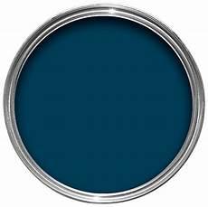 dulux feature wall teal tension matt emulsion paint 1 25l departments diy at b q in 2019