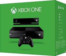 Malvorlagen Landschaften Gratis Xbox One Want A Free Xbox One Click Here To Win Yours Today